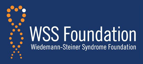 WSS Foundation