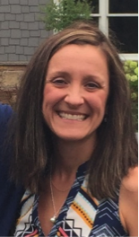 Nicole Schumann