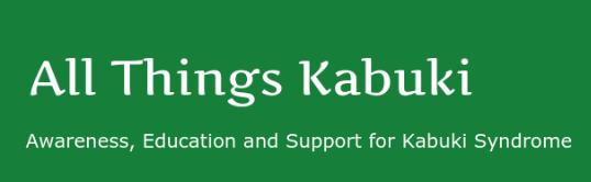 All Things Kabuki
