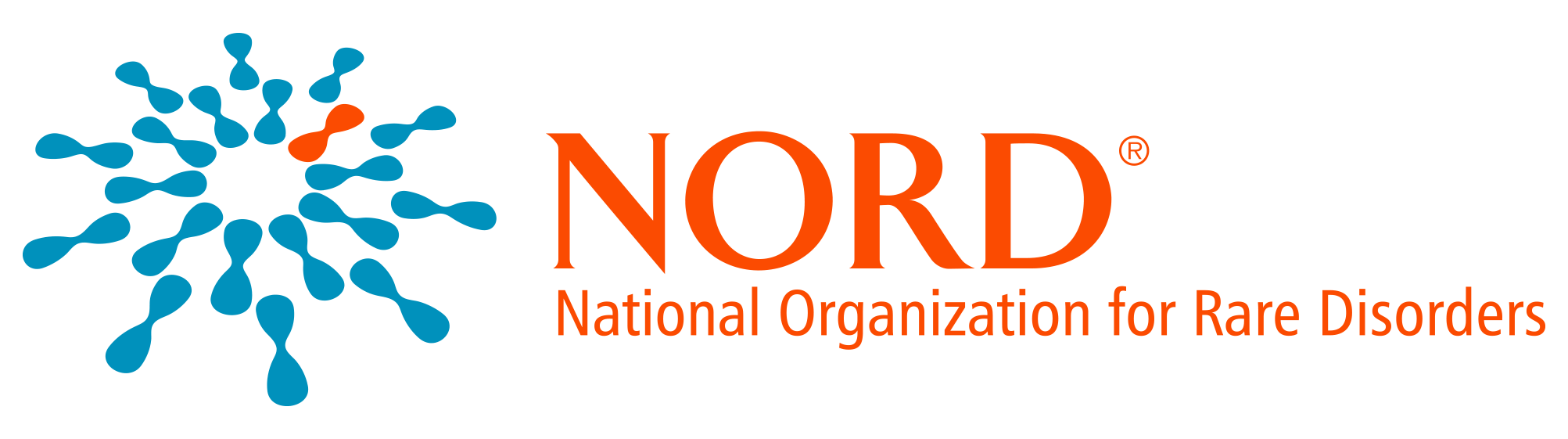 NORD (National Organization for Rare Diseases)